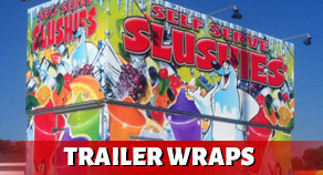 CONCESSION WRAPS